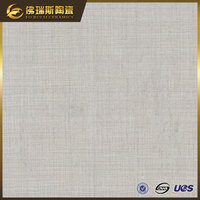 Item:FS-LIN60ZL-1gres discontinued ceramic asphalt tile price