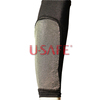 stainless steel metal mesh ring mesh knife proof cut resistant ice hockey protection equipment