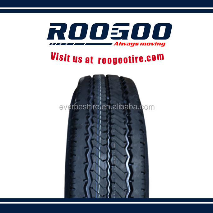 Chinese tires low price tyre 185/70r14 185r14c