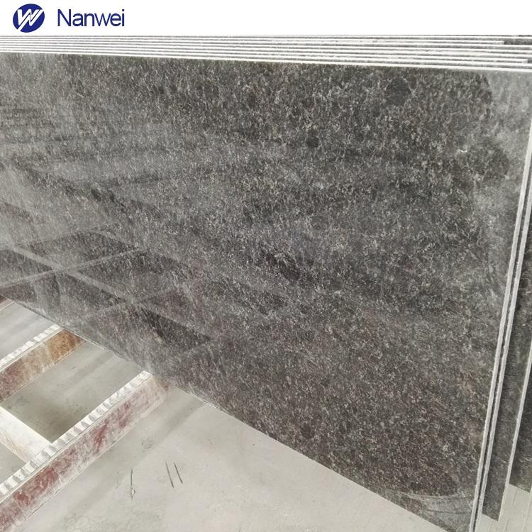 dichte granit 2 3 g m und poliert oberflache finishing fassade stein wiki