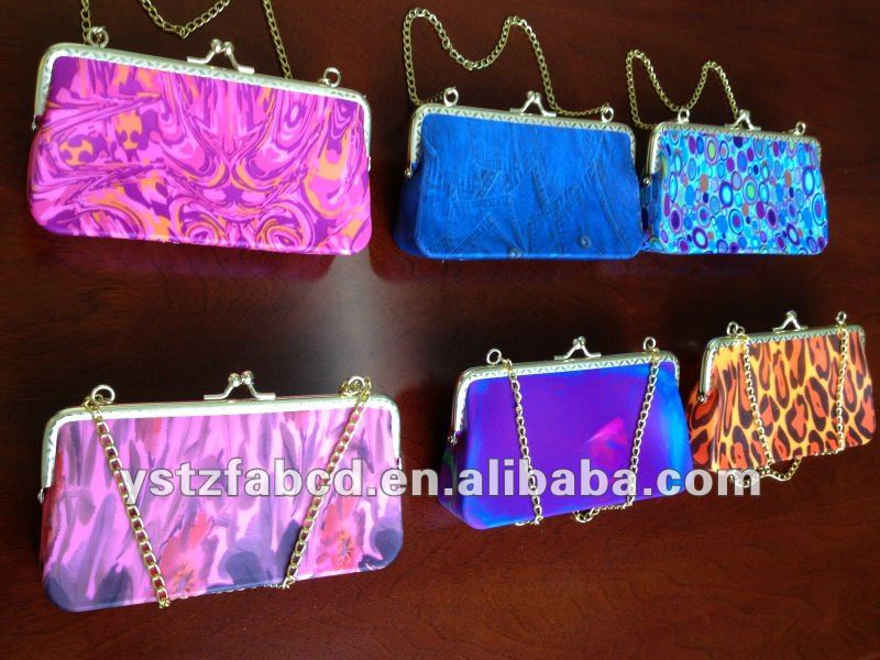 2012 Hot designer handbags for less