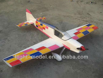 Worlds Largest Rc Chopper Is Probably Big Enough For A Very Short Pilot likewise Canopy Part 9053 27 besides Rc Airplane Gas further Cnctapisl as well Up To 80 Off Plan Toys. on gas toy helicopter for sale