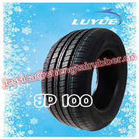 UHP,UHP tires, new car tyre price for UAE