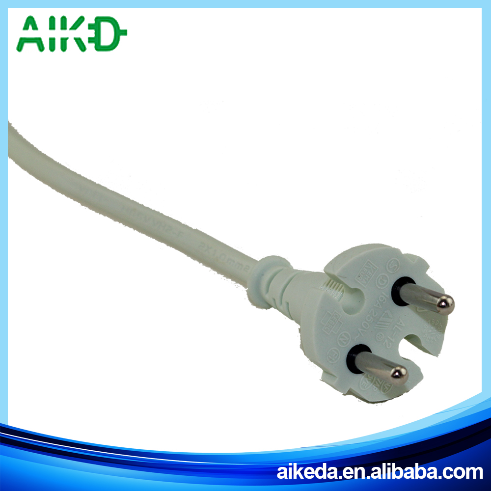 China manufacturer high quality low cost Electric Shock Penis Plug