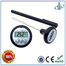 2016 OEM oven meat thermometer