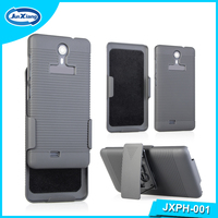 Normal Holster Accesorios de Celulares Cell Phone Stand PC Cover for Bmobile AX1035