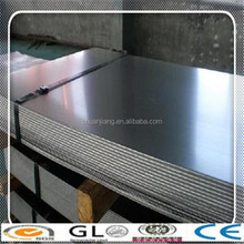 ASTM A36 JIS G3141 SPCC SPCD Cold Rolled Steel Plate Specifications on steel chart