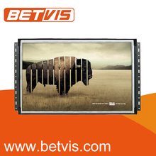 Outdoor HD Advertising Digital Signage billboard/signboard/bar/banner/ TFT LCD / LED touch Panel Screen Display/22--85 inch