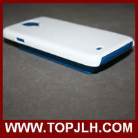 3D sublimation case for Samsung Galaxy s3, matte and gloss