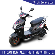 cheap 600 cc 48cc automatic gear motorcycle