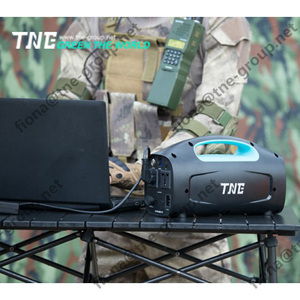 TNE 2 Year Warranty Japan R&D factory home solar systems power supply manufacturer ups power supply online ups working