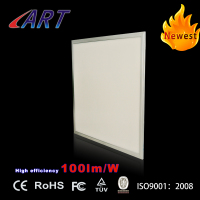 home decoration surface mounted panel light housing for residential used