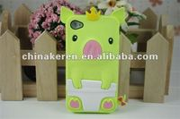 android phone silicone case
