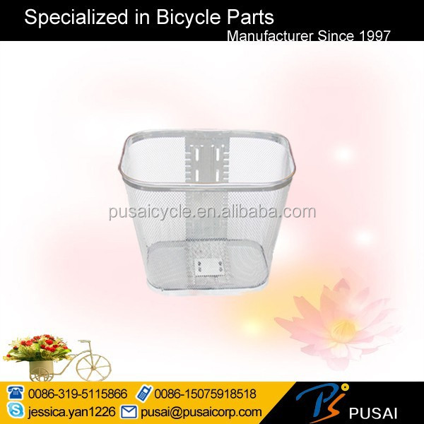 goods from china motor cycle spare parts