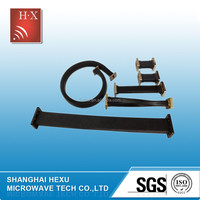 different length Flexible Waveguide Cable