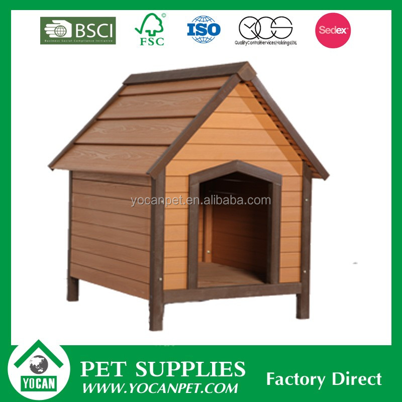 best selling Pet dog kennel lowes
