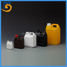 2.5L/5L/6L oil container jerry can container,jerry can bottle,5l jerry can