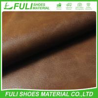 High Quality Durable Newest Leather For Photo Album