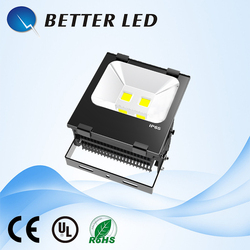 2015 Focus IP65 CE ROHS Outdoor LED Flood light 10w 20w 30w 50w 70w 100w 200w flood LED light