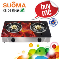 Hot Sale Gas Stove Manufacturers China
