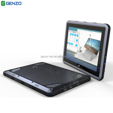 OEM RUGGED TABLET & TERMINAL PRODUCTS SOLUTIONS PROVIDER
