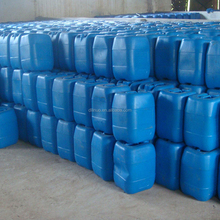 Food Grade 85% Phosphoric Acid Price Phosphoric Acid