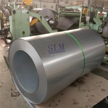 Galvanized steel coil price,dx51d z100 galvanized steel coil