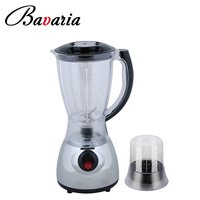 Europe hot sale traditional table electric dry and wet blenders and mixers
