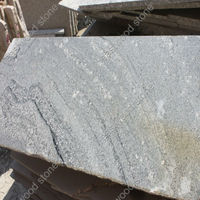 white granite that looks like marble