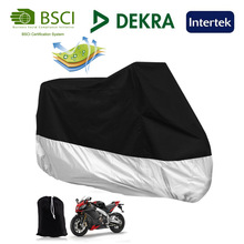 motorcycle cover fireproof covers for motorcycle