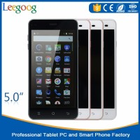 China wholesale china mobile phone Best 5inch anddroid smartphone