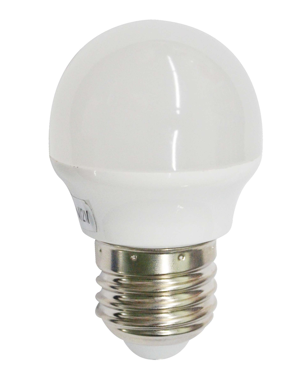 www-jcnsolar-com-1watt-3watt-5watt-7watt Spannende High Power Led E27 Dekorationen
