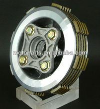 CG125 cc dirt bike clutch ,dirt bike full face helmet/dirt bikes brake pad/hot sell dirt bike