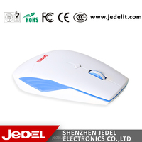 installment laptops personalized wireless mouse wholesale