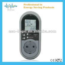 three phasestop power meter single phase energy meter china induction secure ltd volt kwh ampere display