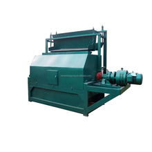 High Recovery Rate Magnetic Separator Dry Magnetic Separator For Sand,Feldspar,Iron Ore