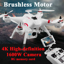 Top Quality 4k dron with hd camera and gps on sale