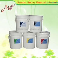 Heat transfer (heat sublimation)printing ink