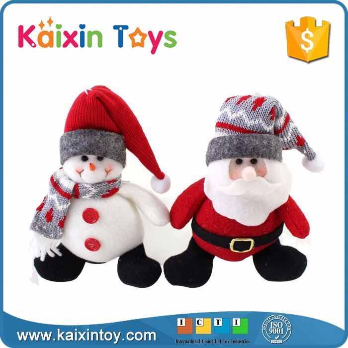 Christmas Toys Product : Inch christmas stuffed toys and gifts buy