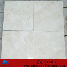 turkish beige marble , home marble floor design pictures