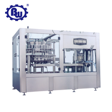 High quality best price paste filling machine