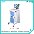 ED therapeutic Male Sexual Dysfunction Therapeutic Apparatus