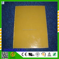 professional manufacturer 3240 epoxy fiberglass laminated insulation sheet with CE Certification