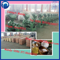 factory for sale small coconut oil extraction machine 0086 18703616827