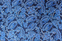 Latest dress designs textile fabric garment material