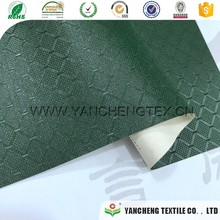 Hot selling cheap custom low weight coated paper