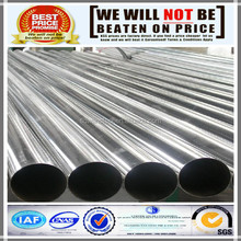 stainless steel tube internal thread.,Small diameter seamless stainless steel tube / tubing ASTM A269