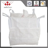 Proper price top quality jumbo bag size