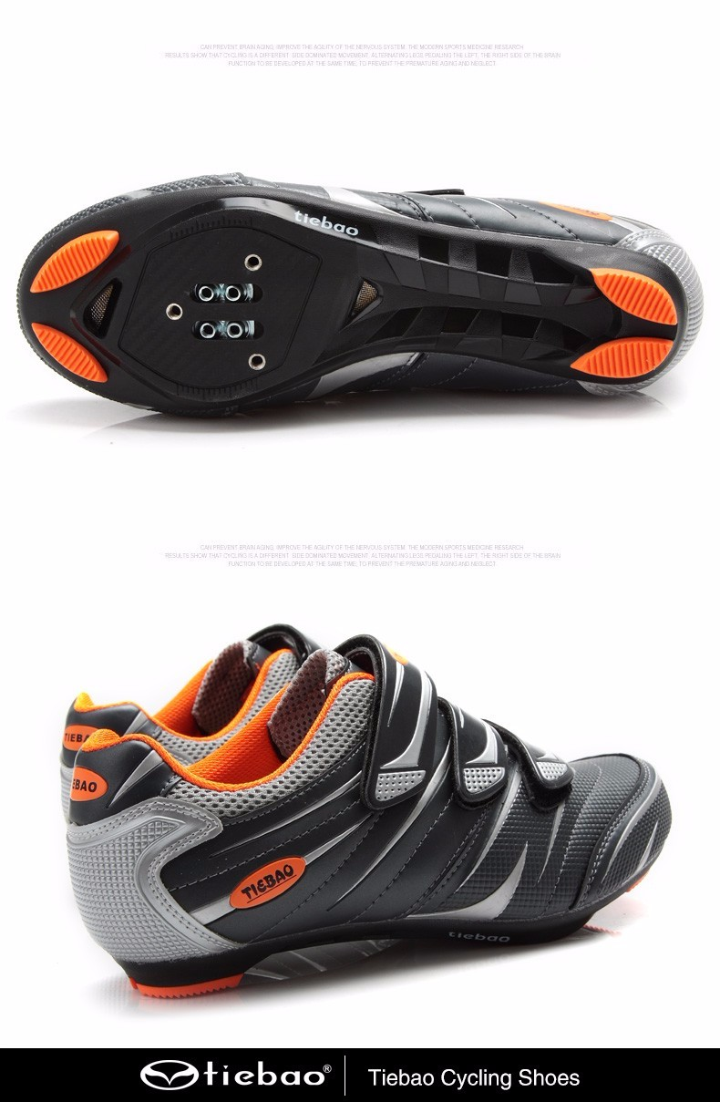 TIEBAO BIKE SHOES/RPAD SHOES MIX STYLES MIX COLOR MIX SIZE BLK WHITE