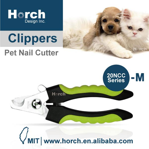 Dog grooming scissors dog cat nail cutting usual care nail clipper cortaunas